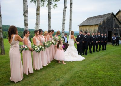Historic Barns of Nipmoose Wedding, Tom Wall Photography