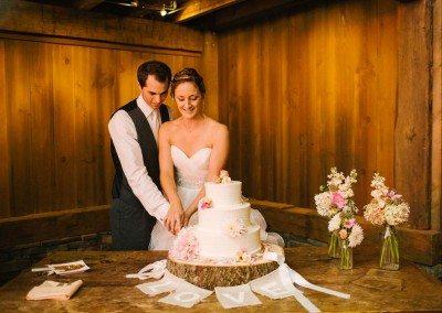 Historic Barns of Nipmoose Wedding, Christina Bernales Photography
