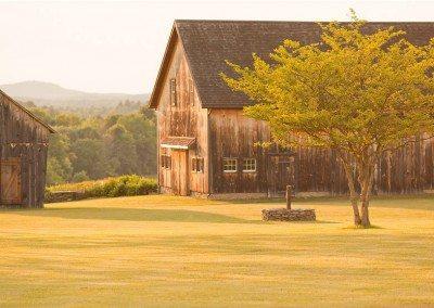 Historic Barns of Nipmoose Engagement, Tiffany Wayne Photography