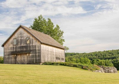 German Barn, Lynne & Jim Photography