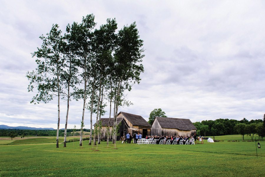 Nipmoose rustic chic wedding,  Tracey Buyce Photography