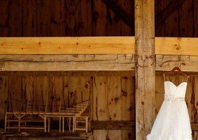 Historic Barns of Nipmoose Photo shoot, Tracey Buyce Photography