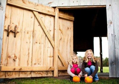 Historic Barns of Nipmoose Photo shoot, Tracey Buyce Photography