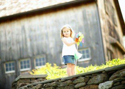 Historic Barns of Nipmoose Photo shoot, Eyes Wide Shutter Photography