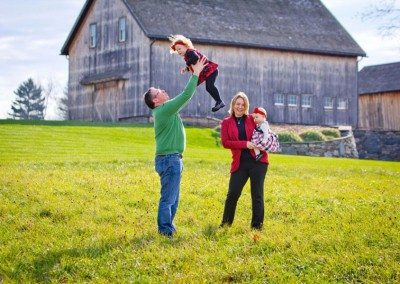 Historic Barns of Nipmoose Photo shoot, Christina Florada Photography