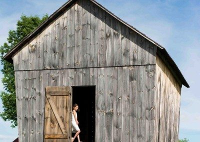 Historic Barns of Nipmoose Photo shoot, Lynne & Jim Photography
