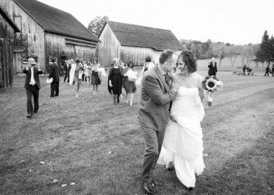 Historic Barns of Nipmoose Wedding, Emma Dodge Hanson Photography