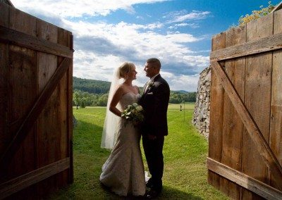 Historic Barns of Nipmoose Wedding, Haynes Photography