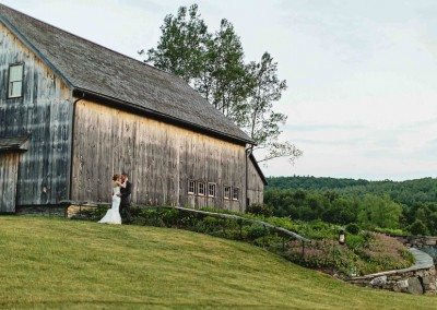 Historic Barns of Nipmoose Wedding, Our Two Hearts Photography