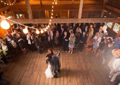 Historic Barns of Nipmoose Wedding, Rob Spring Photography