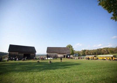 Historic Barns of Nipmoose Wedding, John R. Andersen Photography