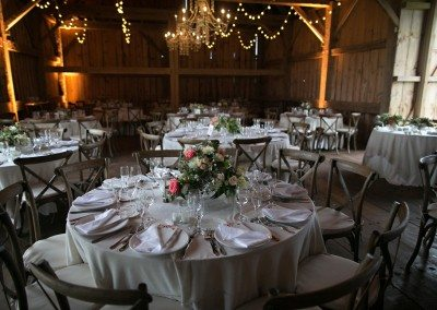 Historic Barns of Nipmoose Wedding, Bailly Photography