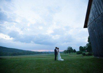 Historic Barns of Nipmoose Wedding, Meghan Baker Photography