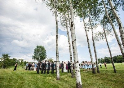 Historic Barns of Nipmoose Wedding, Meghan Baker Photography