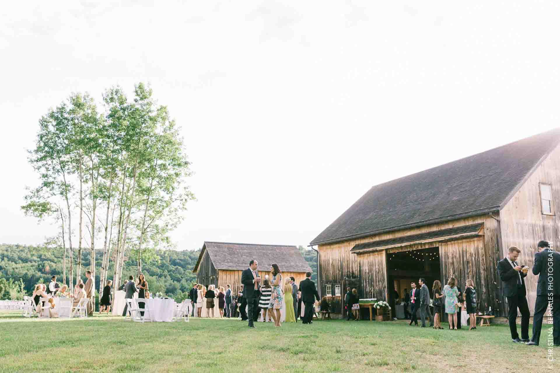 Gatherings, Tours and Exhibits at Historic Barns of Nipmoose, Christina Bernales Photography
