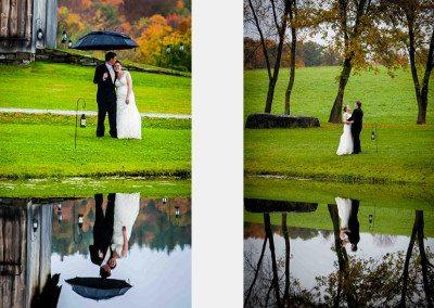 Historic Barns of Nipmoose Wedding, Michael Conway Photography