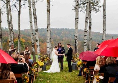 Historic Barns of Nipmoose Wedding, Michael Conway Photography