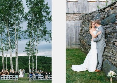 Historic Barns of Nipmoose Wedding, Mary Dougherty Photography