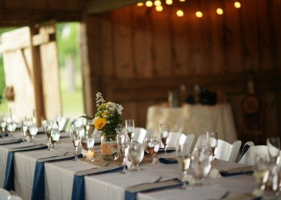 Historic Barns of Nipmoose Wedding, Eyes Wide Shutter Photograph