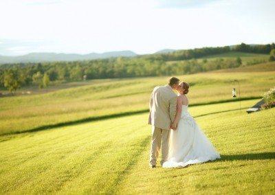 Historic Barns of Nipmoose Wedding, Eyes Wide Shutter Photograph