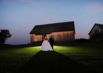 Historic Barns of Nipmoose Wedding, McGarry Photography
