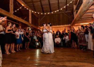 Historic Barns of Nipmoose Wedding, Photography by Renee