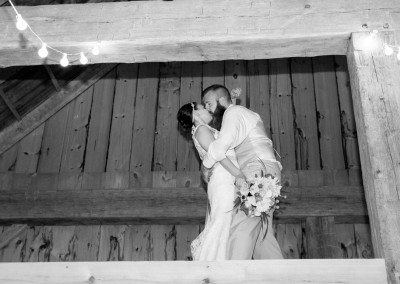 Historic Barns of Nipmoose Wedding, Trisha Millier Photography
