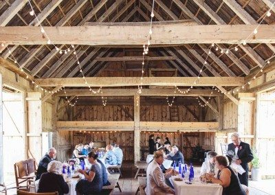 Historic Barns of Nipmoose Wedding, Chelsea Proulx Photography