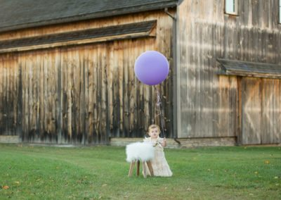 Historic Barns of Nipmoose Photo shoot, Crystal Turino Photography