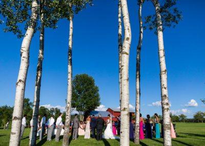 Historic Barns of Nipmoose Wedding, GreyHouse Studios