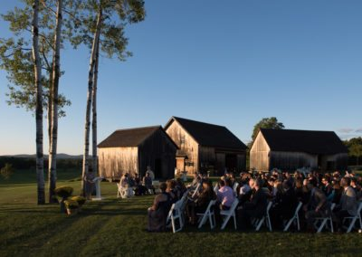 Historic Barns of Nipmoose Wedding, Alexandria Photography