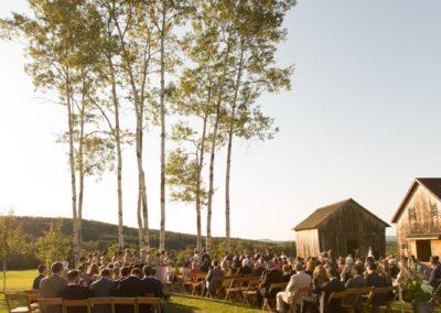 Historic Barns of Nipmoose Wedding, Matt Ramos Photography