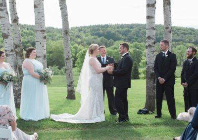 Historic Barns of Nipmoose Wedding, Chelsea Proulx Photography