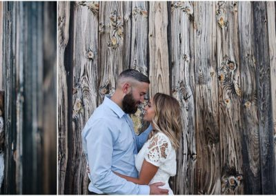 Historic Barns of Nipmoose Engagement, Danni LaRaia Photography