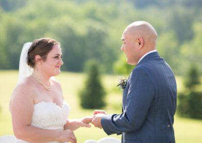 Historic Barns of Nipmoose Wedding, Brooke Ellen Photography