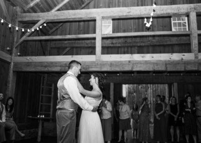 Historic Barns of Nipmoose Wedding, Flyer Squad Photography