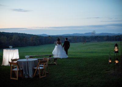 nipmoose, hudson river valley, upstateny, wedding, barns, historic