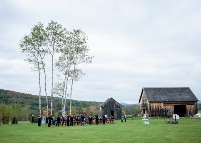 nipmoose, hudson river valley, upstateny, wedding, barns, historic