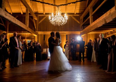 Historic Barns of Nipmoose Wedding, Tracey Buyce Photography
